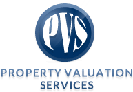 Property Valuation Services, Inc